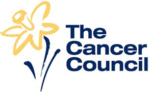 cancer-council-logo2-med